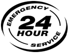 services_24hrs
