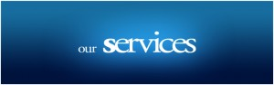 services_img